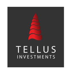 lootipo tellus investments